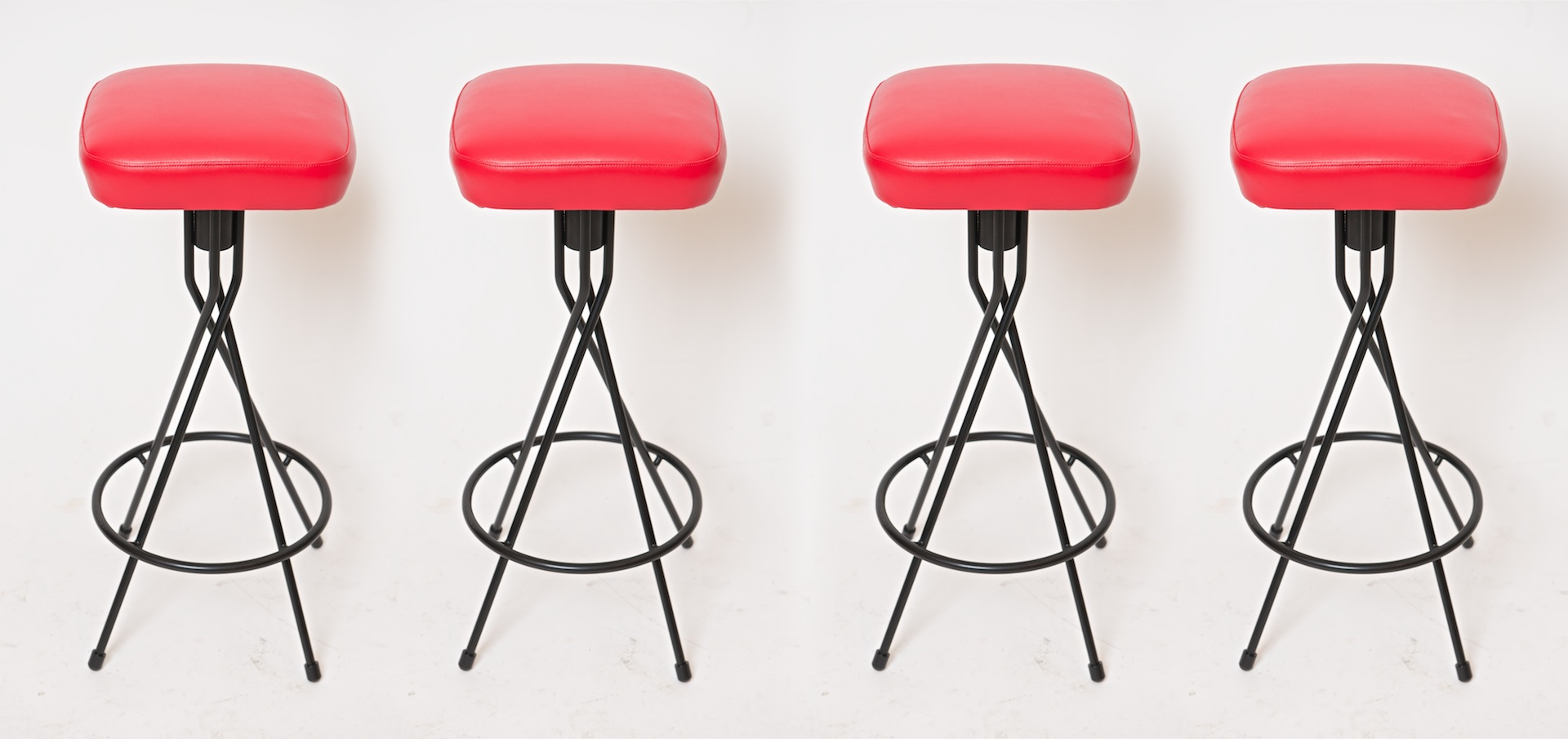 Palermo Bar Stool 001
